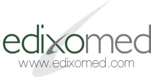 Edixomed